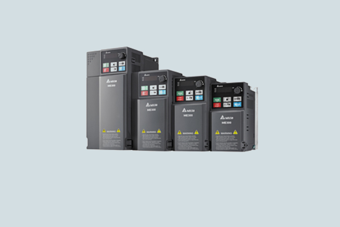 honeywell-limit-switches
